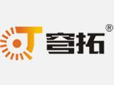 上海网站设计公司设计物流网站需要哪些准备工作以及多少钱?